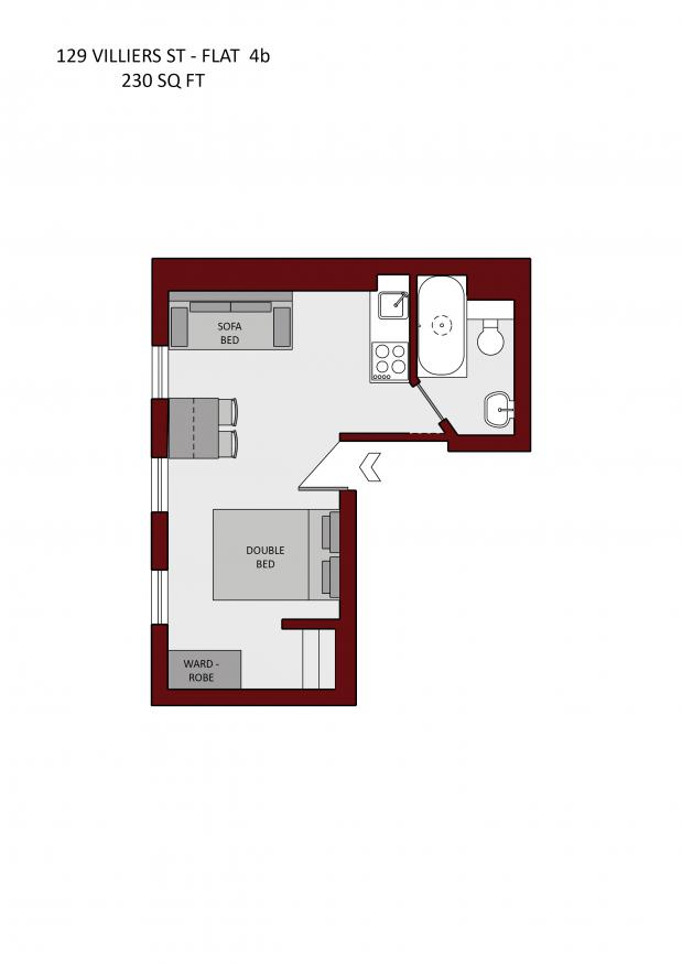 http://www.apartmentsinlondon.co.uk/wp-content/themes/realtorpress/thumbs/Apartments-in-Covent-Garden-and-West-End_FloorplanL-.jpg