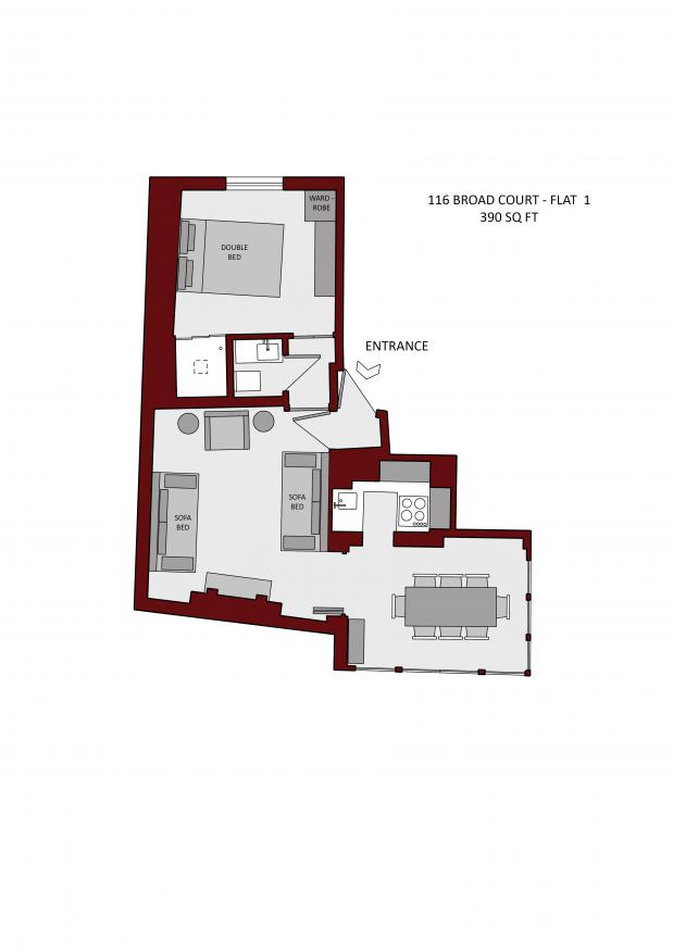 http://www.apartmentsinlondon.co.uk/wp-content/themes/realtorpress/thumbs/Apartments-in-Covent-Garden_floorplan.jpg