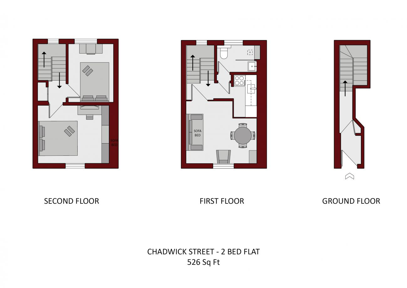 http://www.apartmentsinlondon.co.uk/wp-content/themes/realtorpress/thumbs/Apartments-in-Victoria-and-Westminster_floorplan-L1.jpg