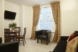 2 bed Apartment in Westminster